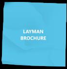 LAYMAN BROCHURE