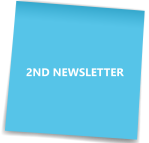 2ND NEWSLETTER ACCORD JA